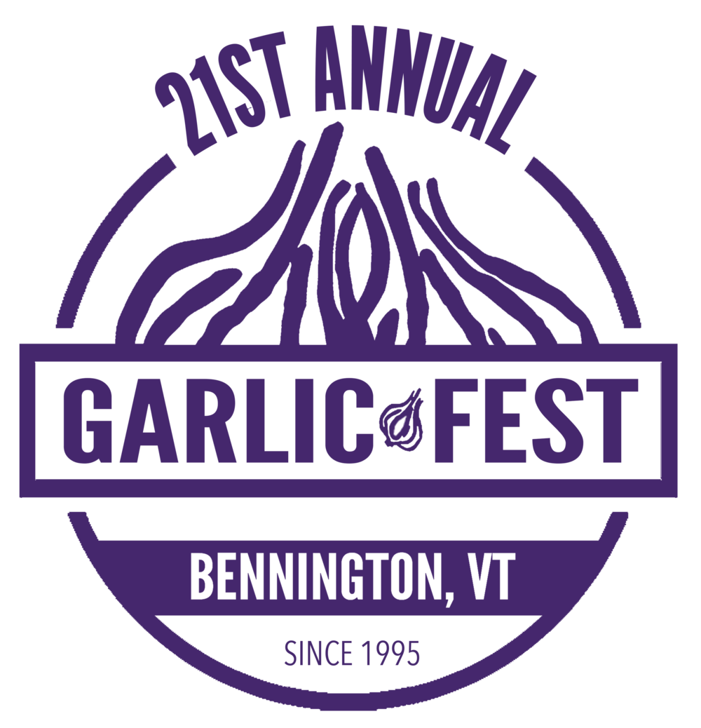 From The Desk of: Matt Harrington GARLICFEST LOOKS TO BE A MODEL EVENT Read More