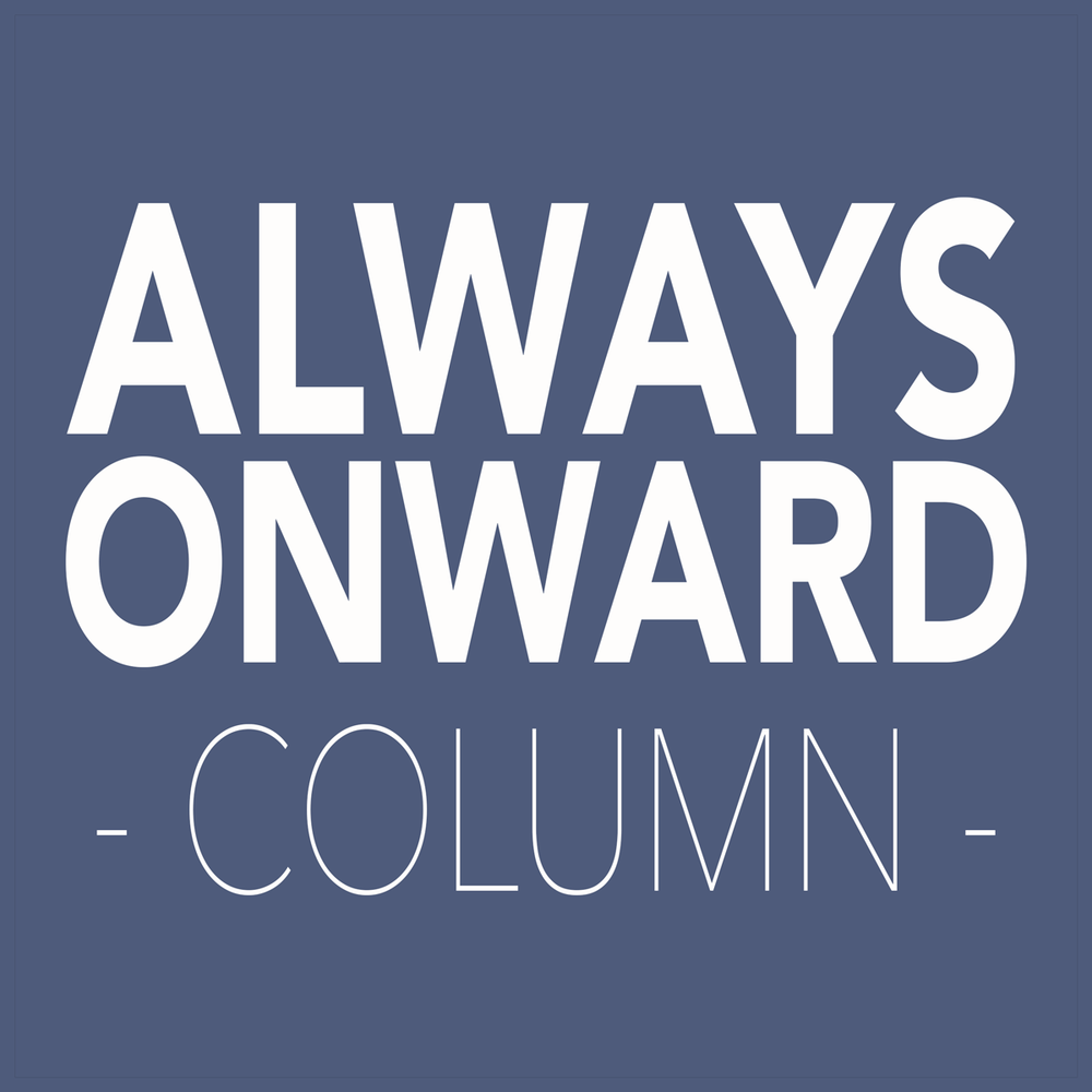 Always-Onward-Column.png