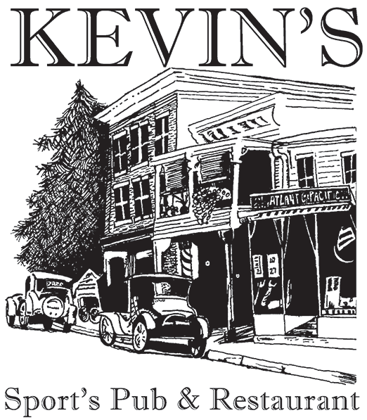 KEVIN'S-LOGO.png