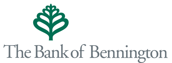The-Bank-of-Bennington-Logo.png