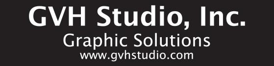 GVH-Studios-Logo.png