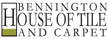 Sponsors Bennington Area Chamber Of Commerce