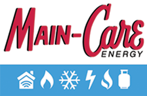 Main-Care-Energy-logo.png