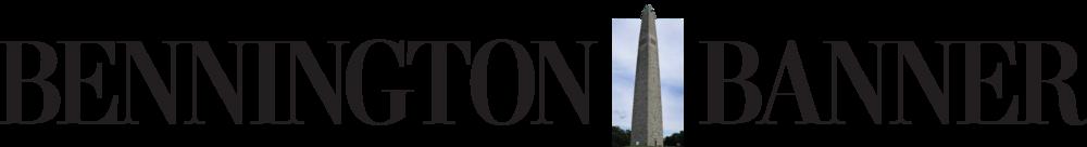 bennington-banner logo.png