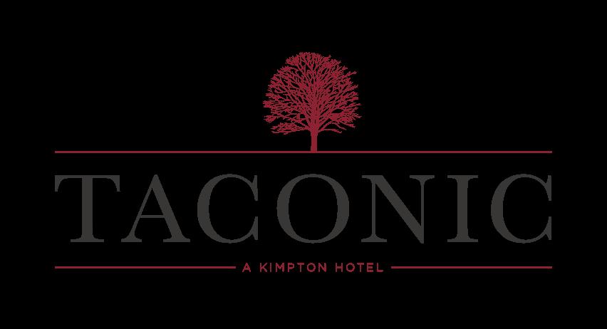 Taconic Logo.png