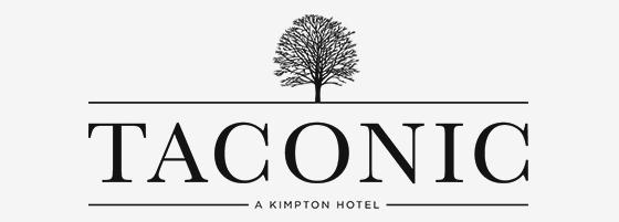 _0085_Taconic-Logo.jpg