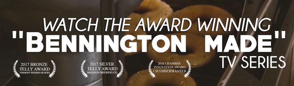 Bennington-Made.png
