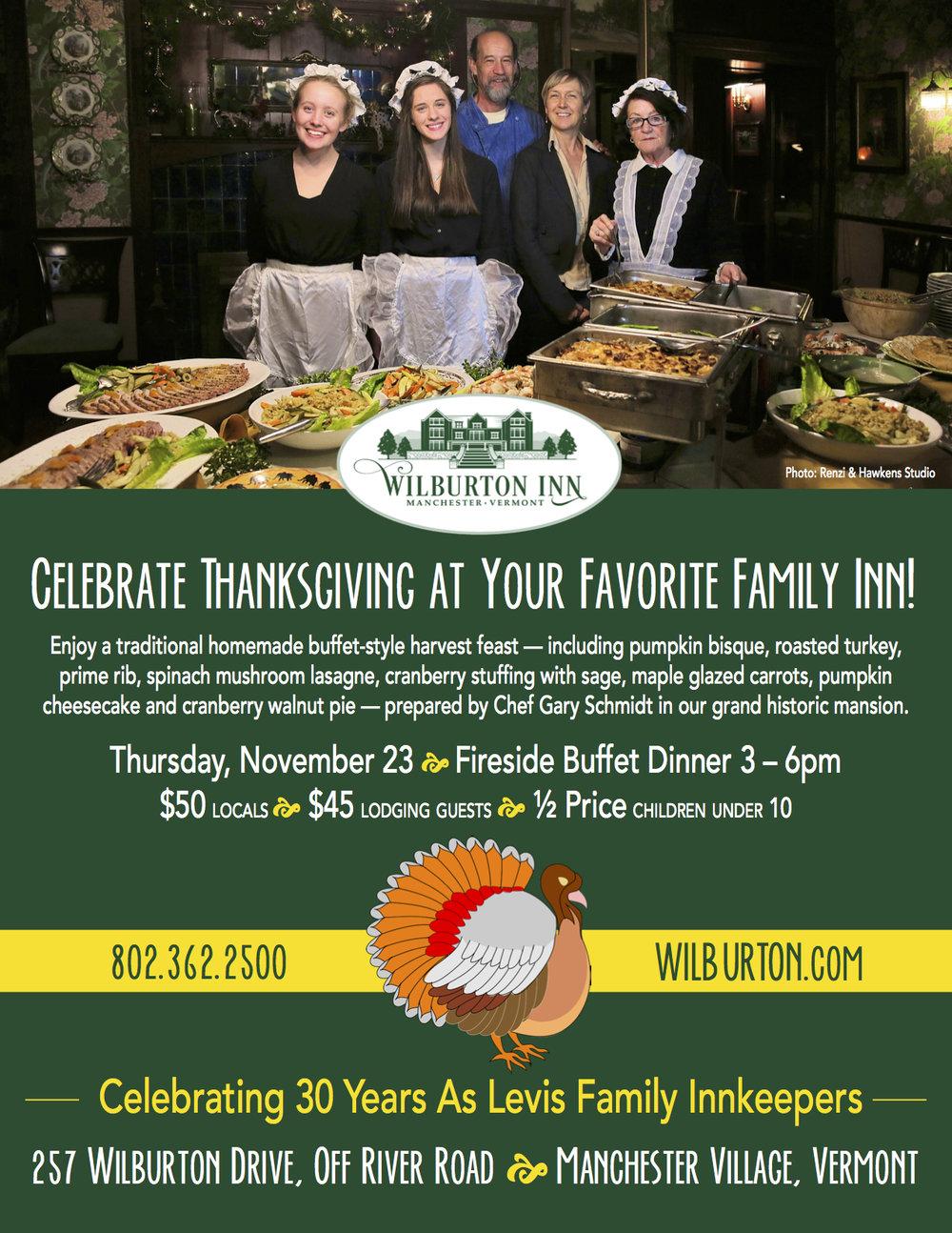 Thanksgiving_Lodging.jpg