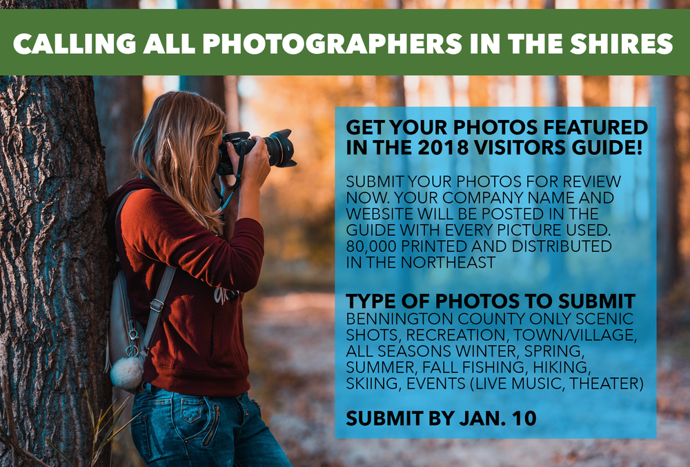 Calling-All-Photographers.png