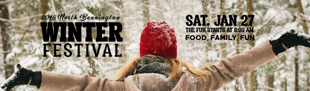 Winterfest-Teaser.png