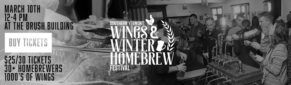 Wings-&-Winter-Homebrew-Teaser.png