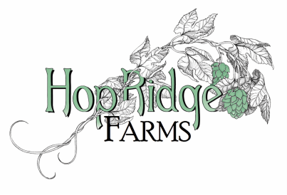 HopRidge Farms Logo.png