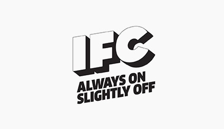 ifctv-web.jpg