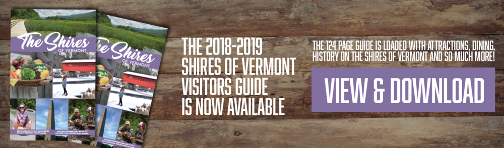 Shires-Visitors-Guide-2017-2018-Teaser.png