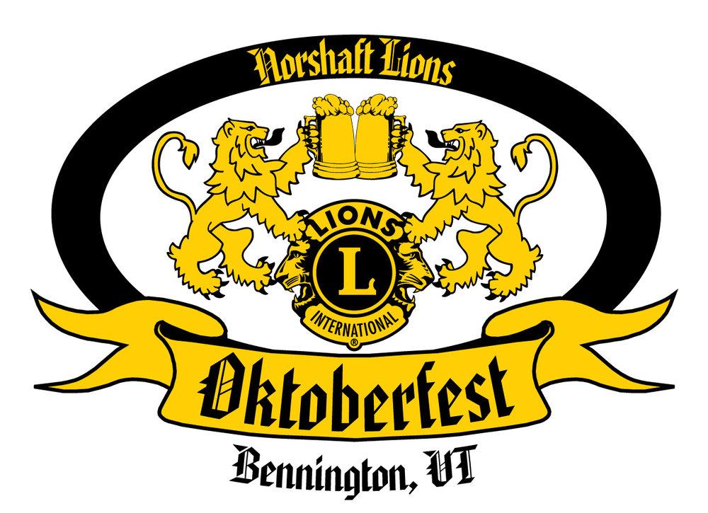 Norshaft-Lions-Generic-Oktoberfest-Logo.jpg