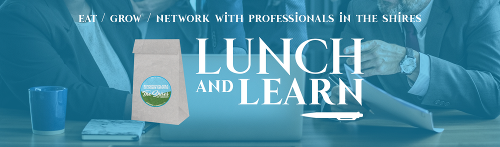 Lunch-and-Learn-Teaser.png