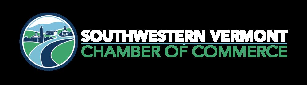 Church Insurance Company Of Vermont Insurance Southwestern