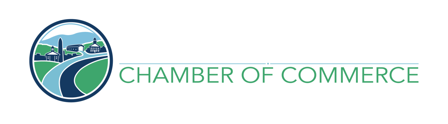 Southwestern Vermont Chamber of Commerce