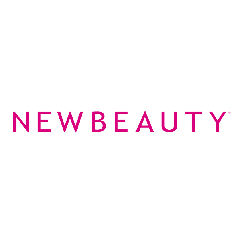 New Beauty - logo.png