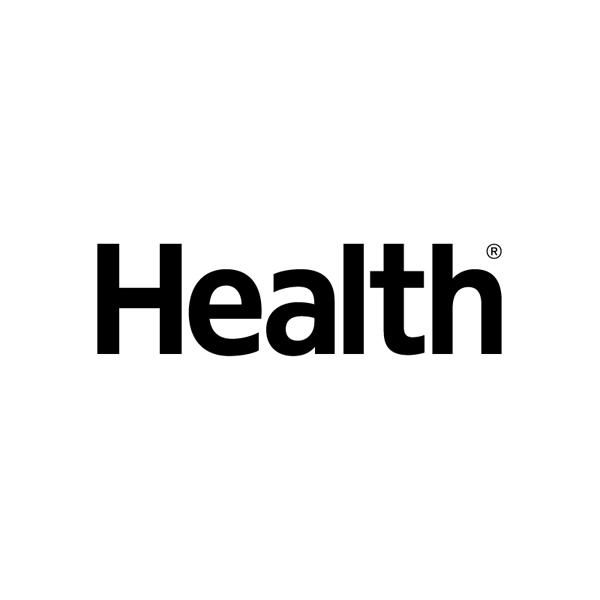 Health.com - logo.png