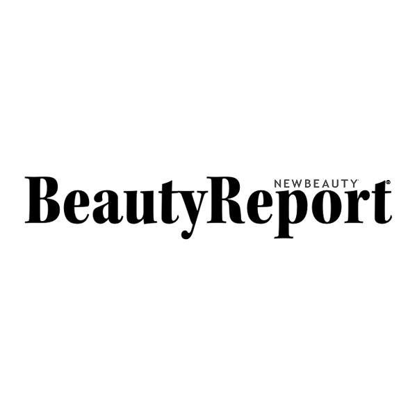 NewBeauty BeautyReport - logo.png