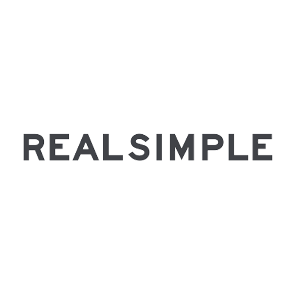 Real Simple - logo.png