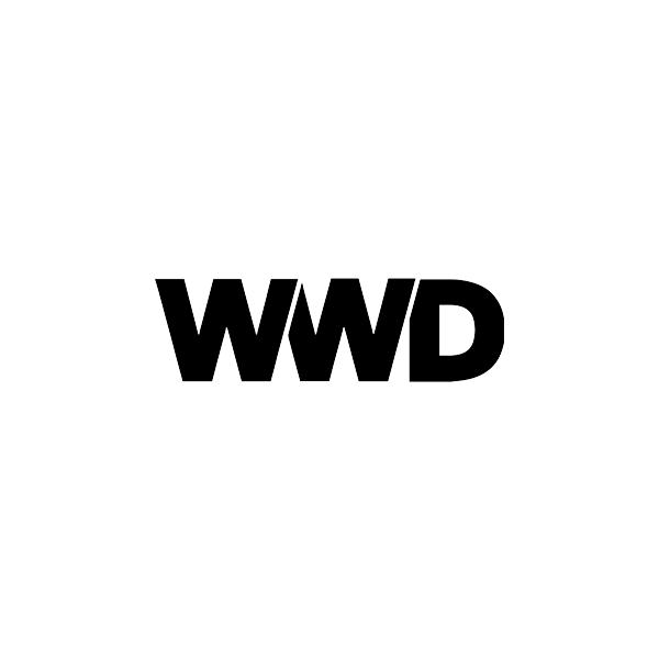 WWD - logo.png