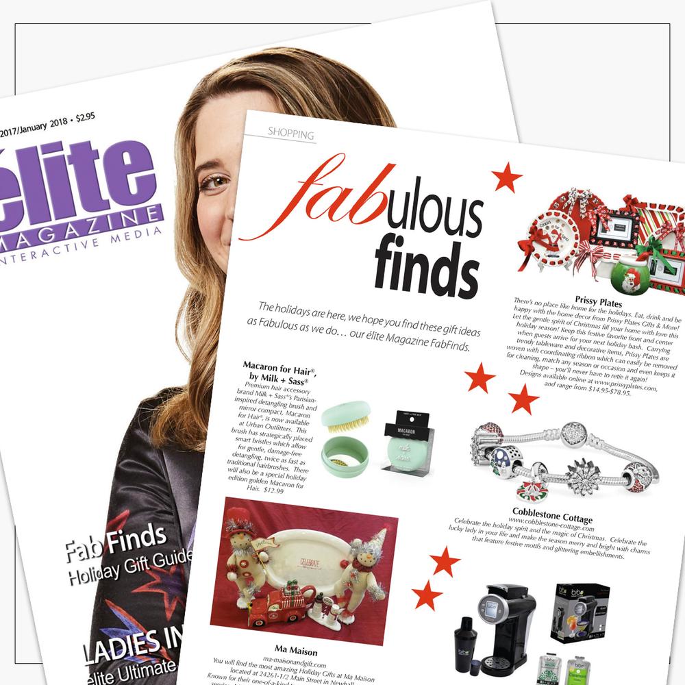 Elite Magazine.png