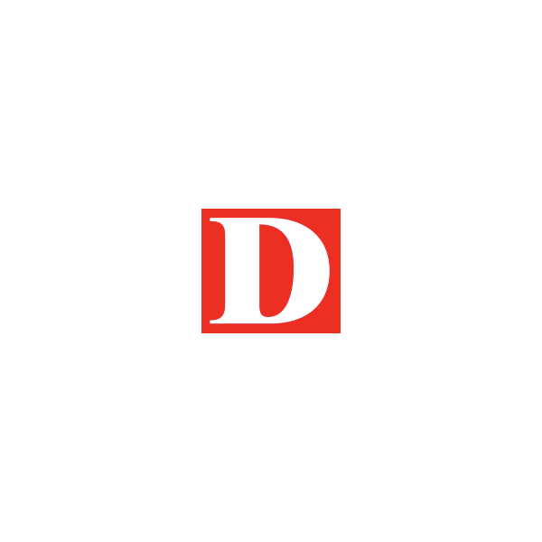 D Magazine - logo.png