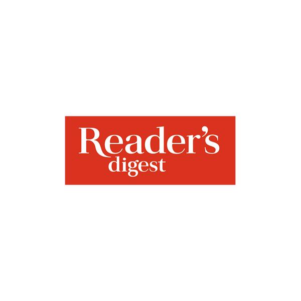 Reader's Digest - logo.png