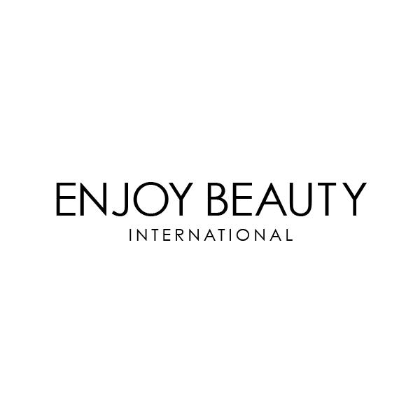 Enjoy Beauty International - logo.png
