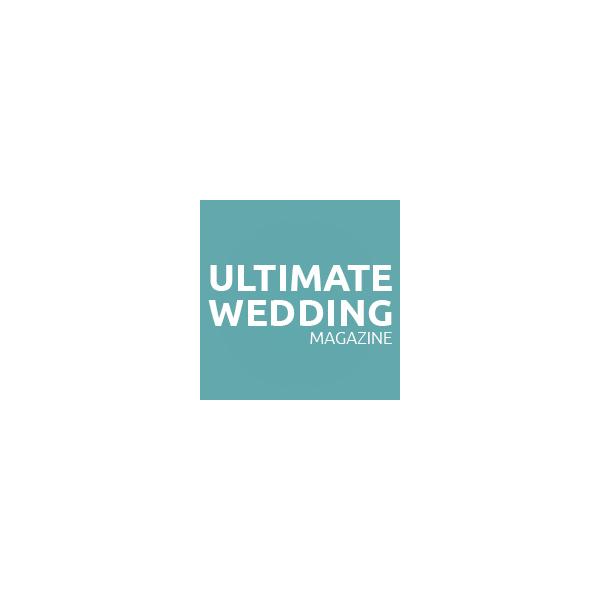 Ultimate Wedding Magazine - logo.png