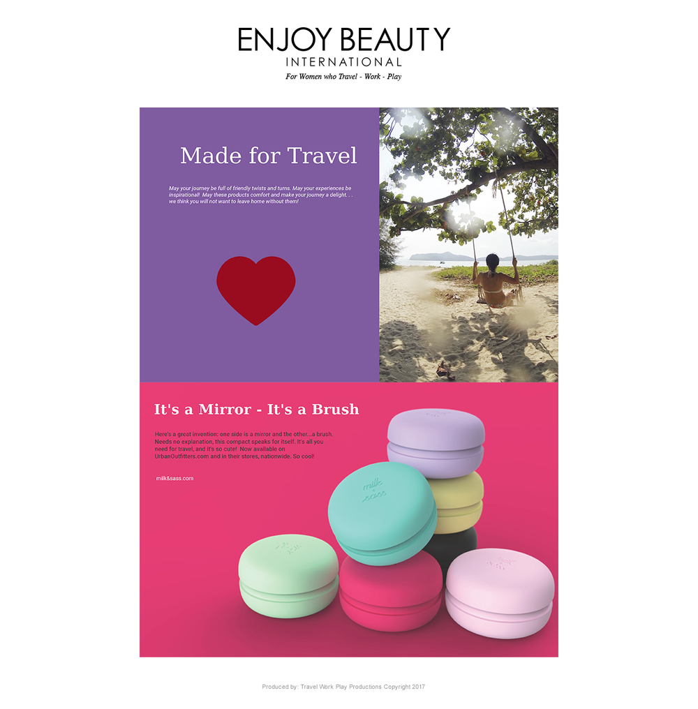 Enjoy Beauty International.png