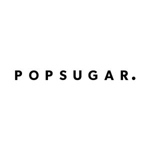 popsugar - logo.png