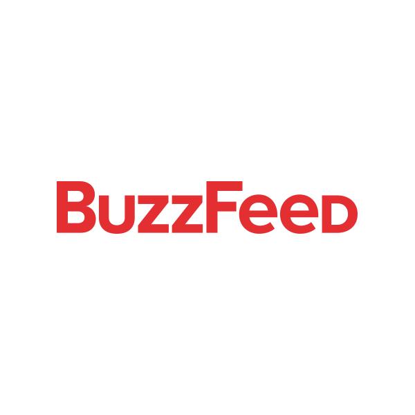 BuzzFeed - logo.png