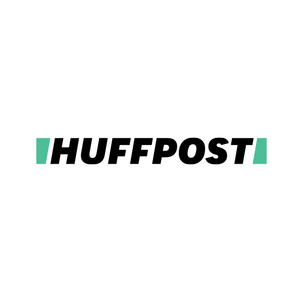 Huffington Post - logo.png