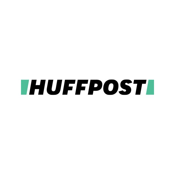 Huffington Post - logo.png