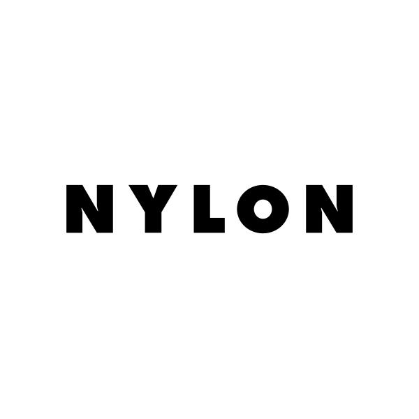 Nylon - logo.png