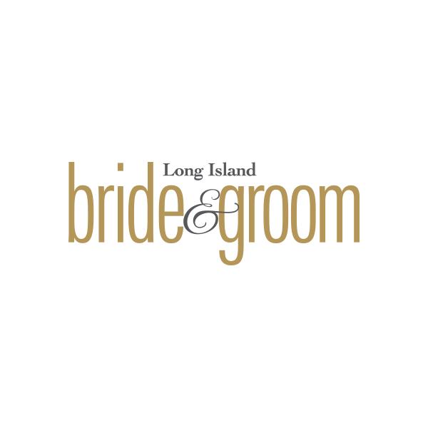 LIBG - logo.png