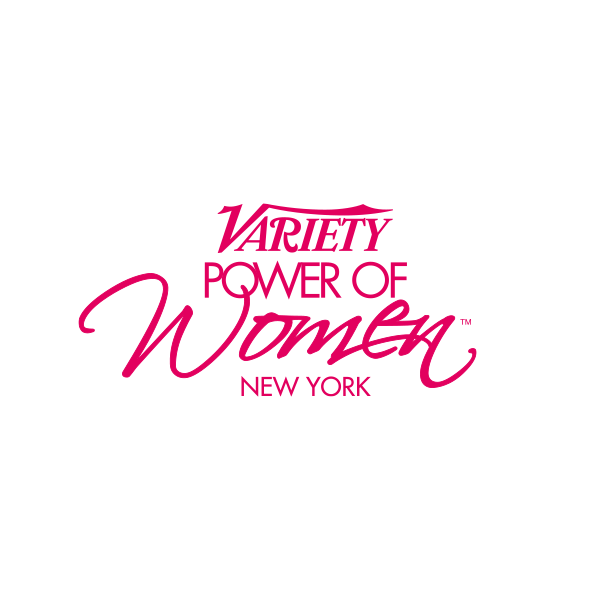 variety power of women - logo.png