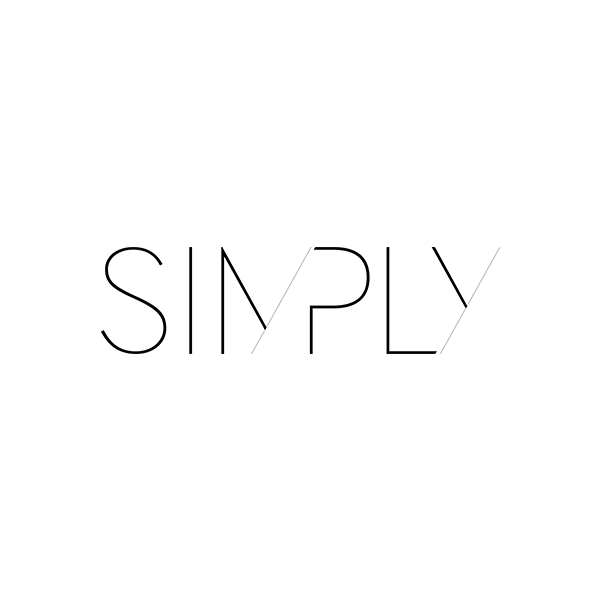 simply - logo.png