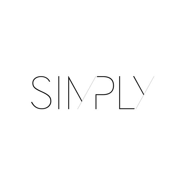 simply - logo.png