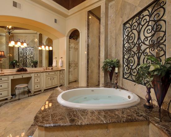 sleek mediterranean bathroom design luxury pools simple home winvest home winvest ventures