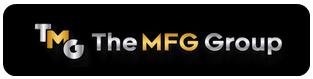 www.themfggroup.com