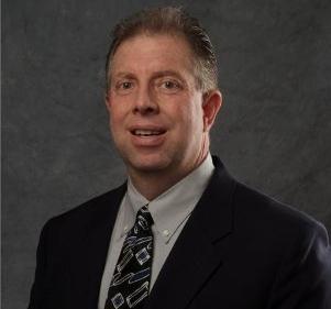Mark Mohr - President - The MFG Group