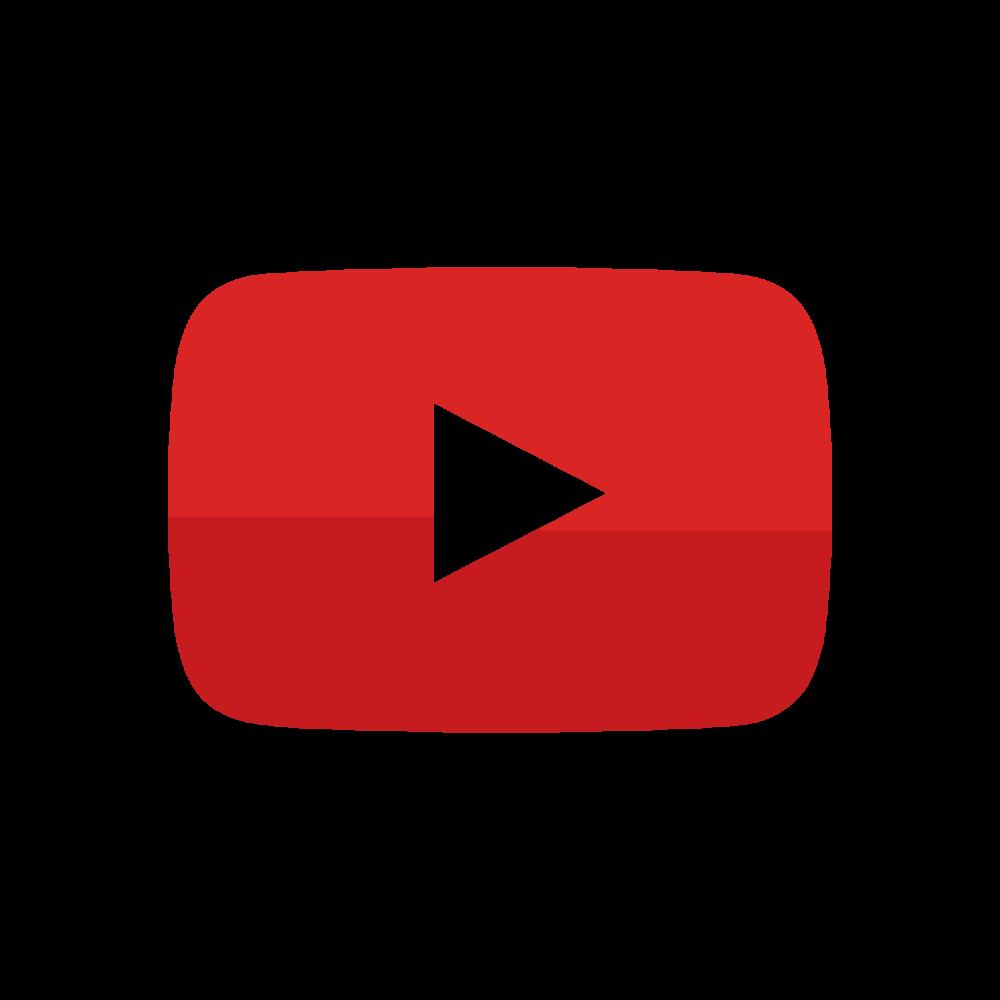 social media logos. social media logos-youtube.png logos