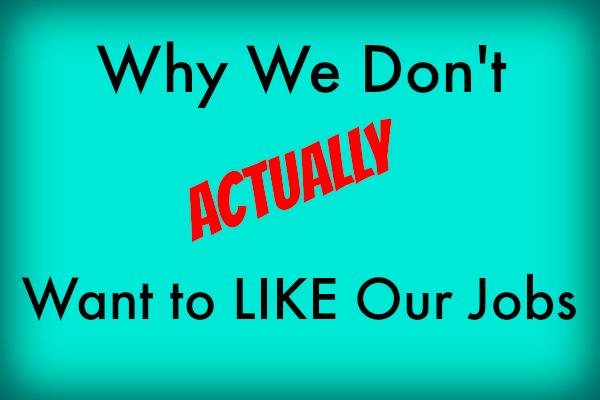 like_job