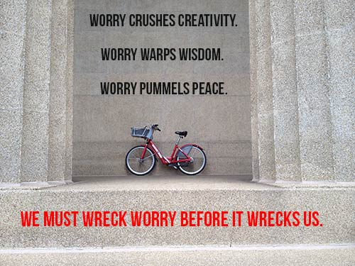 7-Ways-to-Worry-Less---Paul-Angone