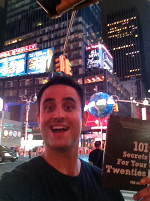 101-Secrets-at-Times-Square