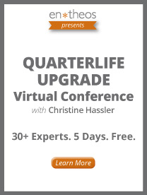 Quarterlife Upgrade Conference